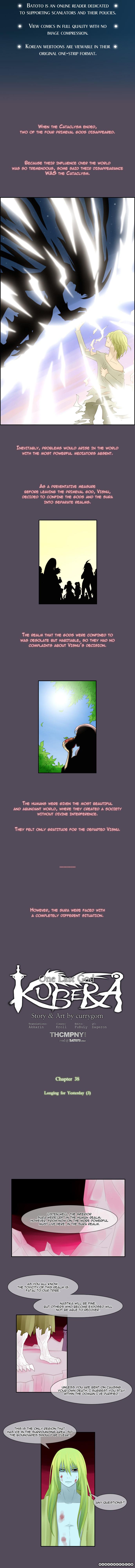 Kubera 38 Page 2