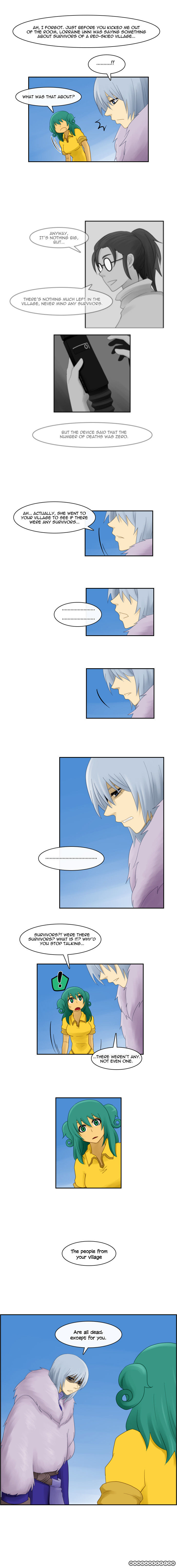 Kubera 41 Page 3