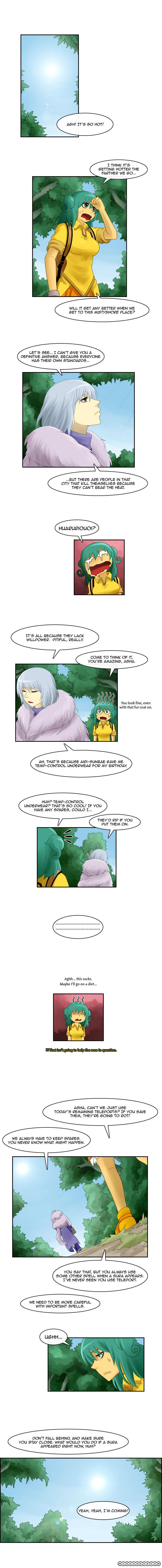 Kubera 43 Page 2