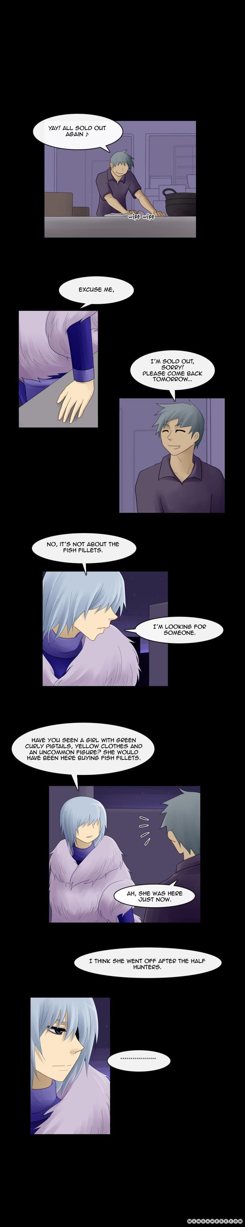 Kubera 45 Page 3
