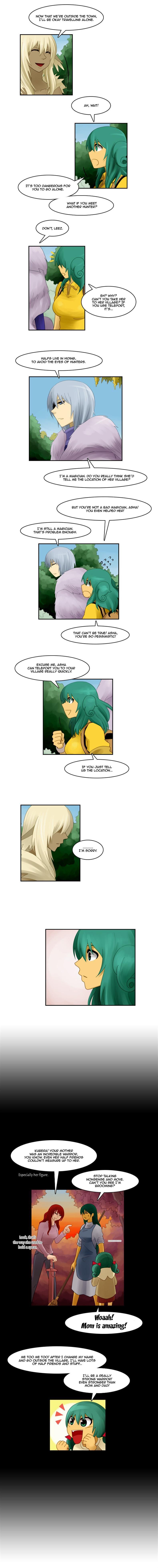 Kubera 49 Page 2