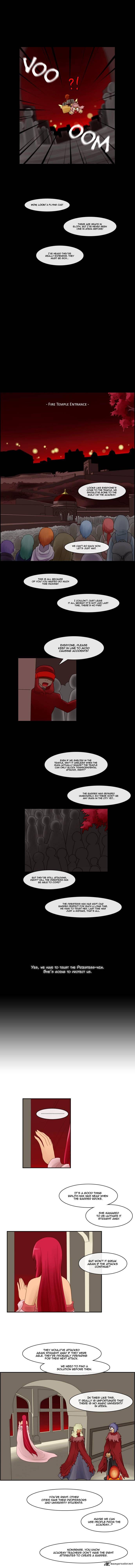 Kubera 66 Page 2
