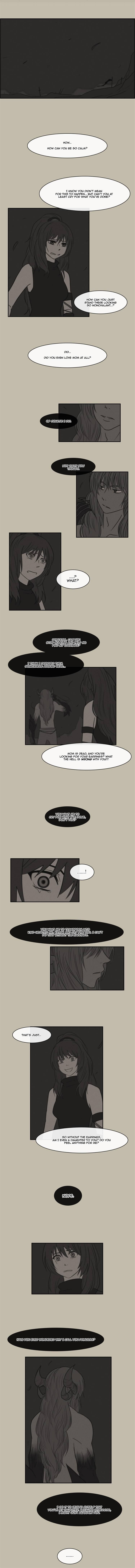 Kubera 70 Page 2