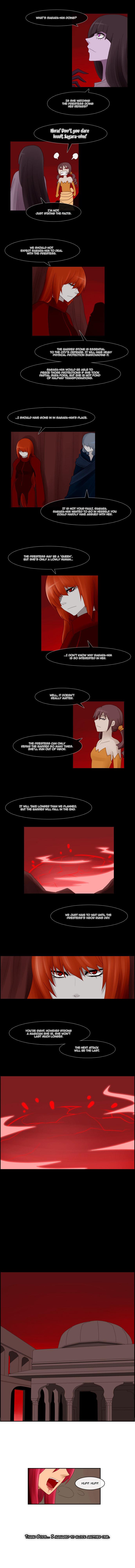 Kubera 71 Page 2