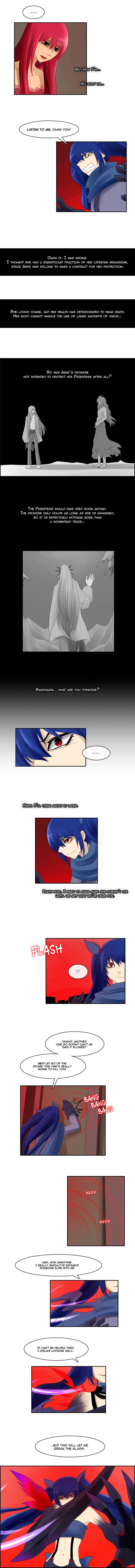 Kubera 71 Page 3