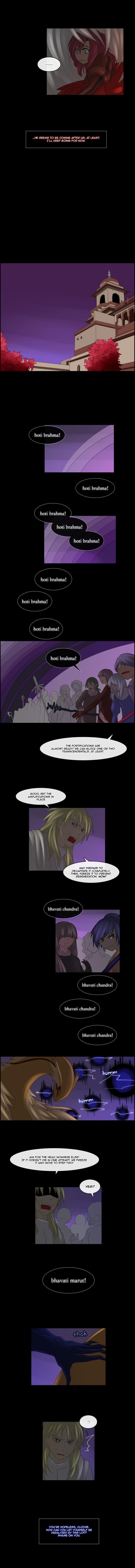 Kubera 75 Page 3