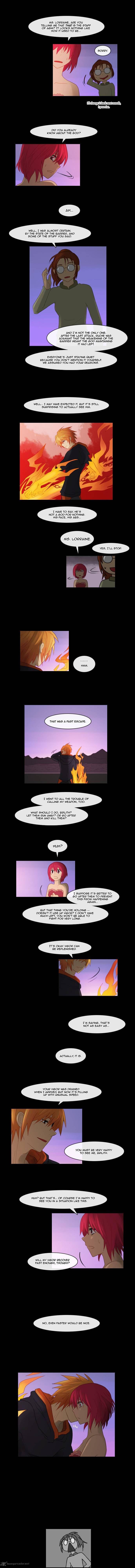 Kubera 79 Page 2
