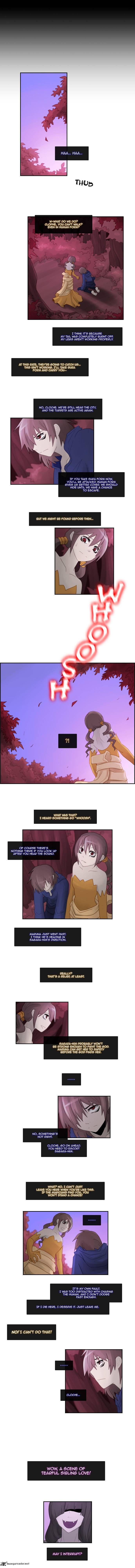Kubera 81 Page 2