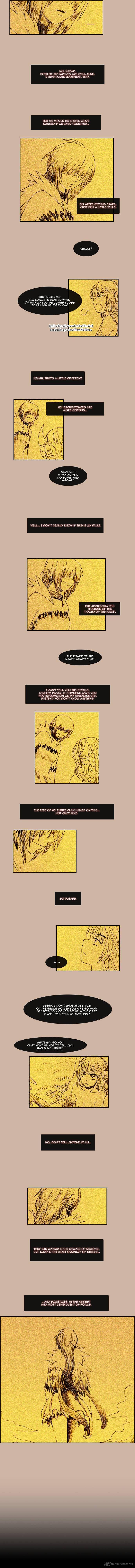 Kubera 82 Page 2