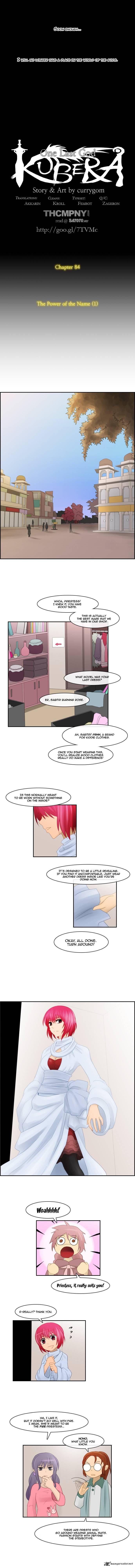 Kubera 84 Page 2