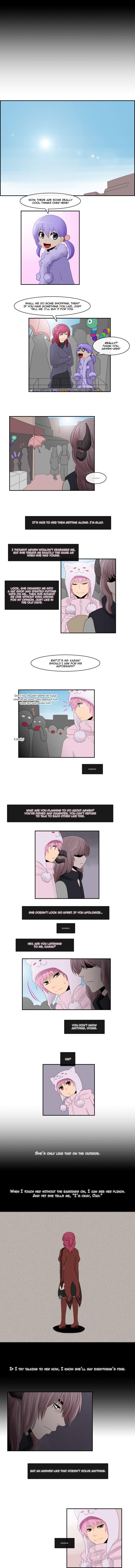 Kubera 89 Page 2