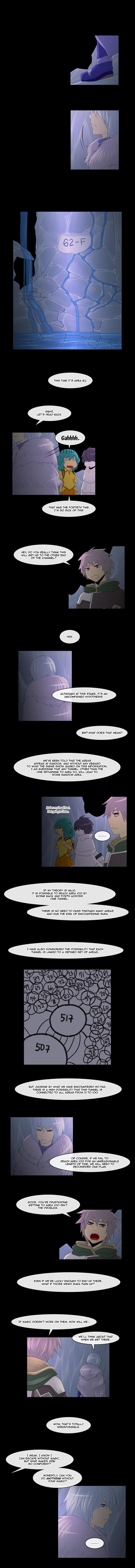 Kubera 90 Page 1