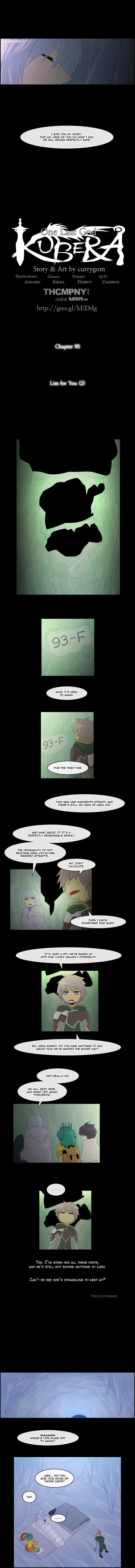 Kubera 90 Page 2