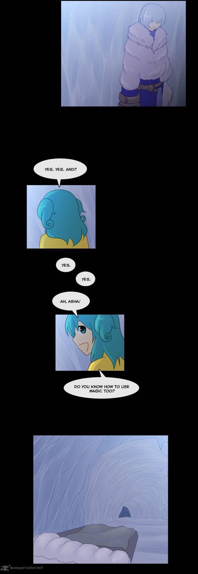 Kubera 91 Page 3
