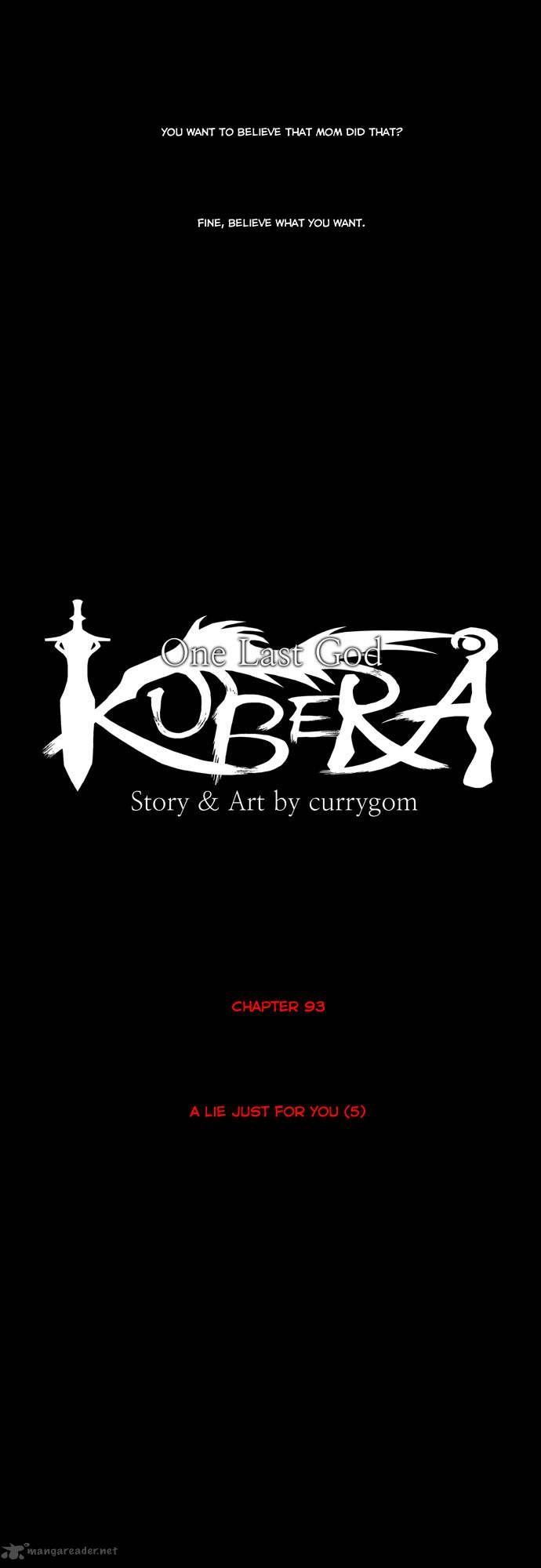Kubera 93 Page 2