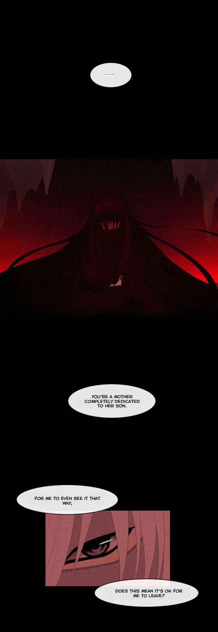 Kubera 97 Page 1