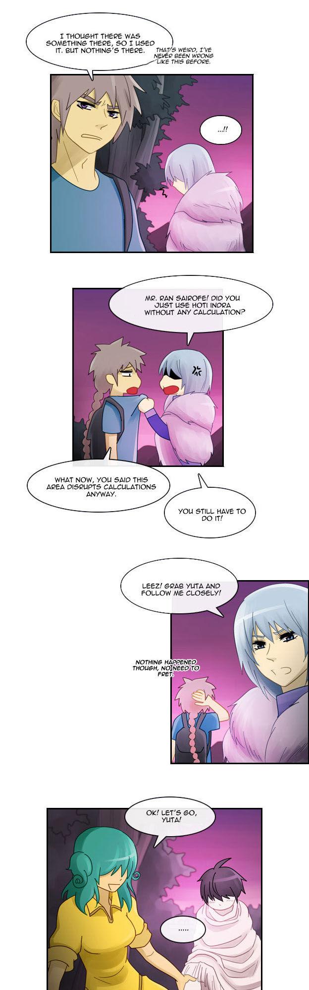 Kubera 105 Page 4