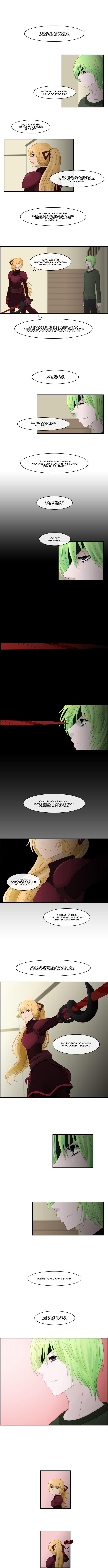 Kubera 108 Page 3