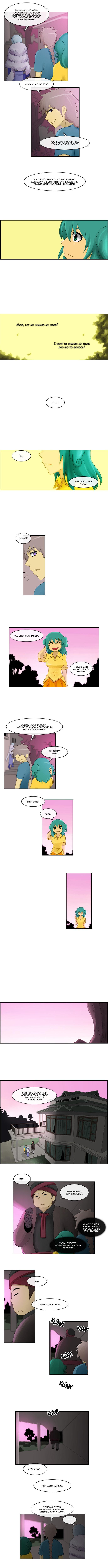 Kubera 109 Page 2