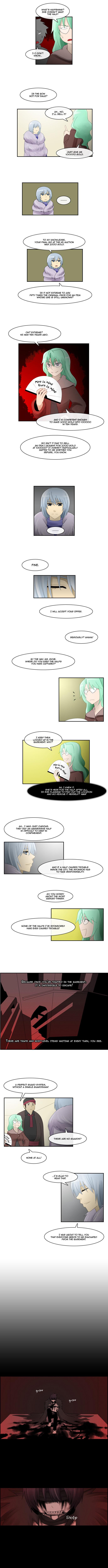 Kubera 110 Page 2