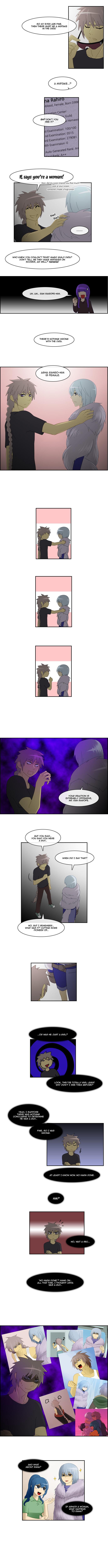 Kubera 116 Page 2
