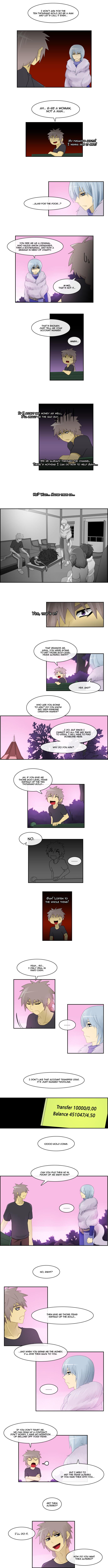 Kubera 117 Page 2