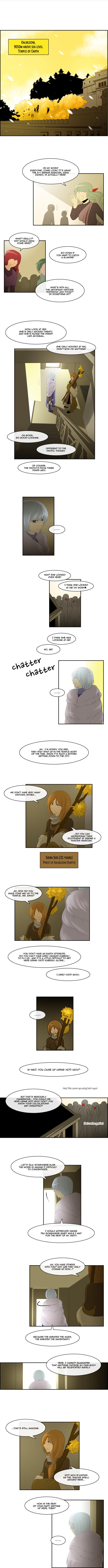 Kubera 118 Page 2