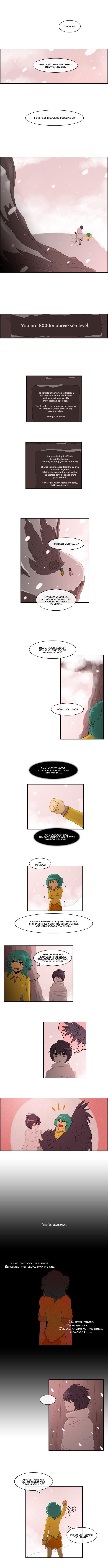 Kubera 118 Page 3