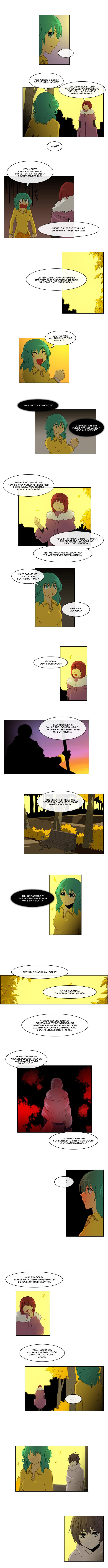 Kubera 121 Page 2