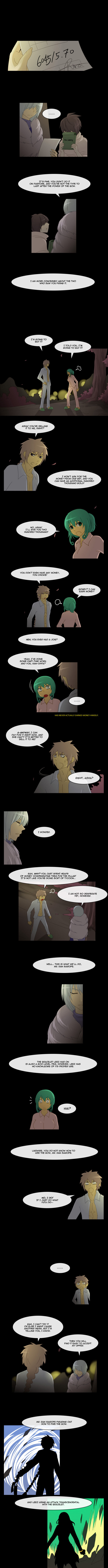 Kubera 122 Page 2