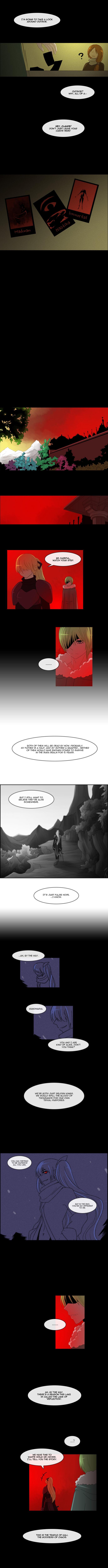 Kubera 125 Page 3