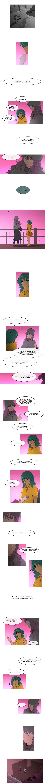 Kubera 128 Page 2