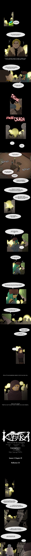 Kubera 131 Page 1