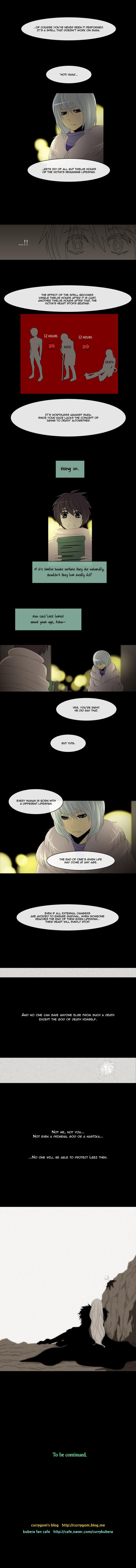 Kubera 131 Page 4