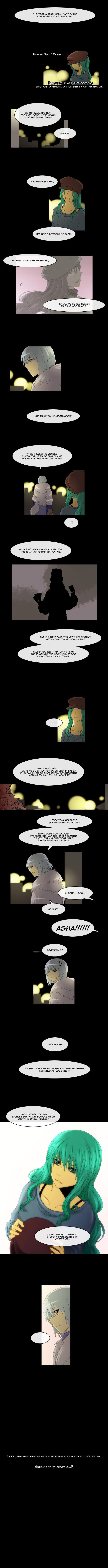 Kubera 134 Page 4