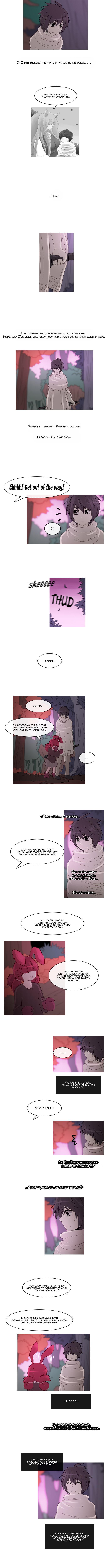Kubera 136 Page 2