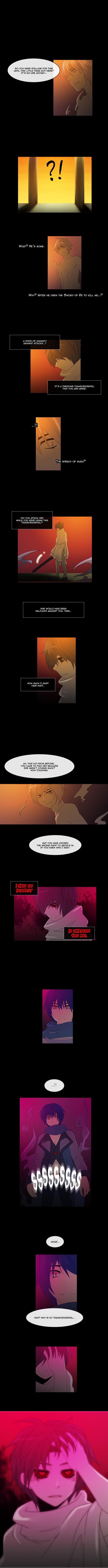 Kubera 145 Page 2