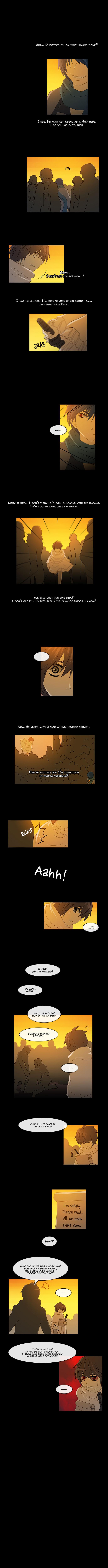 Kubera 147 Page 3