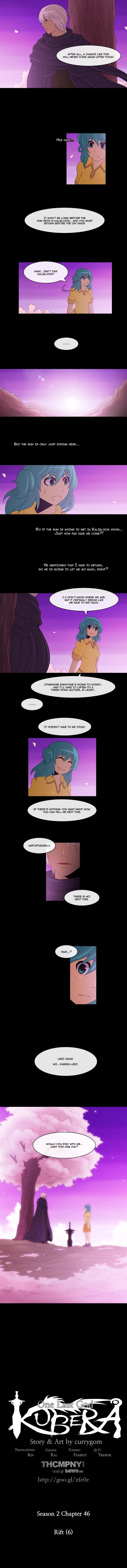 Kubera 148 Page 2