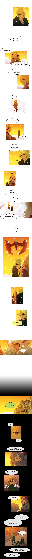 Kubera 149 Page 2