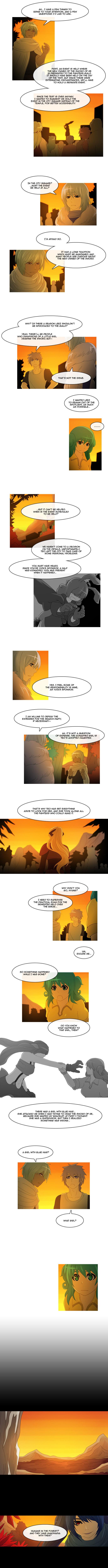 Kubera 156 Page 2