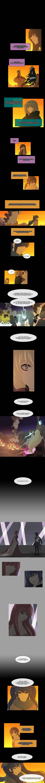 Kubera 157 Page 1