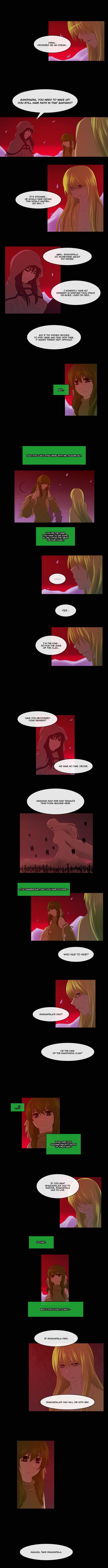 Kubera 162 Page 2