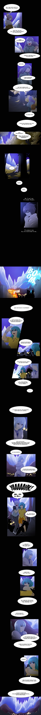Kubera 163 Page 2