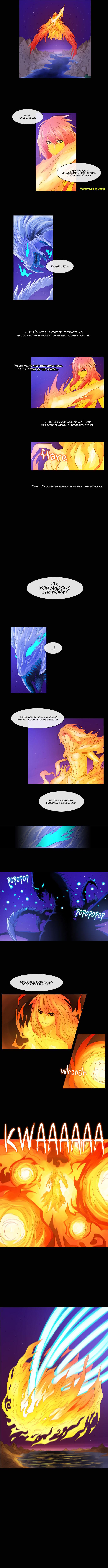Kubera 165 Page 2