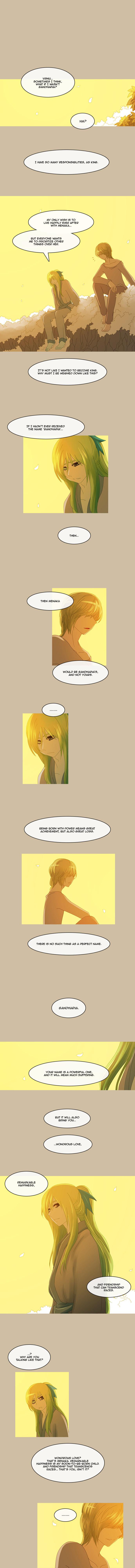 Kubera 170 Page 1