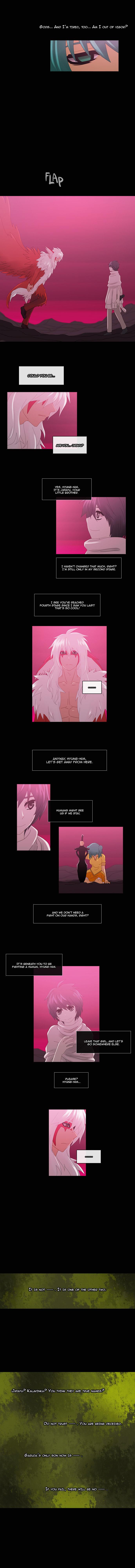 Kubera 175 Page 2