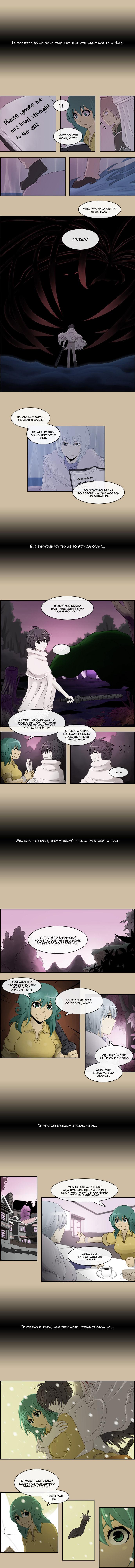Kubera 178 Page 2