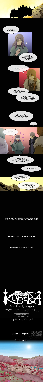 Kubera 183 Page 2