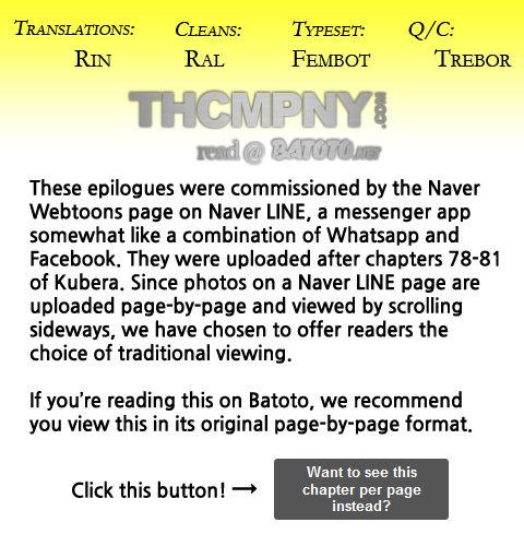 Kubera 185.5 Page 1